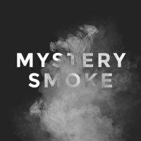 Mystery Smoke