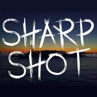Sharp Shot (sharpie thru bill) Taiwan Ben