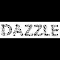 Dazzle - Alex Elmsley