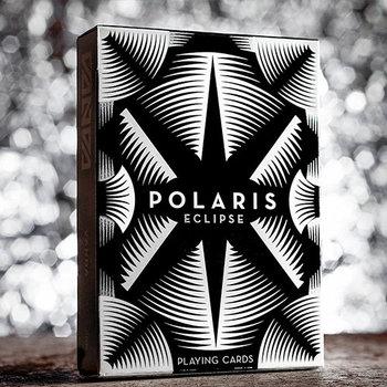Polaris Eclipse (zwart)