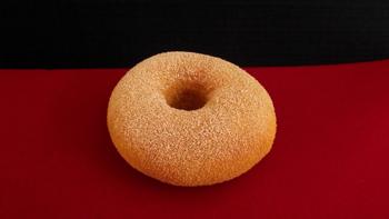 Spons donut