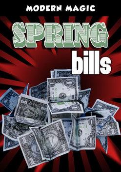 Spring bill