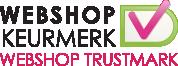 Magicshop is officieel Keurmerk.info lid