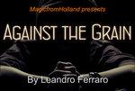 Against the Grain - Leandro Ferraro