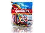 Qualatex 260Q modelleerballonnen
