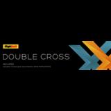 Double cross - Mark Southworth_