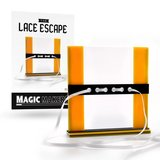 Lace escape by Magic Makers