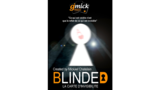 BLINDED by Mickael Chatelain