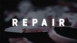 Repair by Juan Capilla