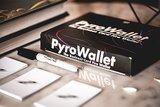Pyro Wallet - Adam Wilber