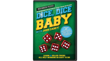 Dice, Dice Baby with John Carey