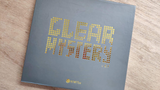 CLEAR MYSTERY by Himitsu Magic