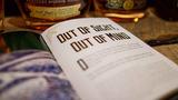 Distilled book by Ryan Plunkett