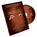 linking rings dvd