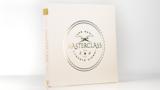 Card Magic Masterclass (5 DVD Set) by Roberto Giobbi