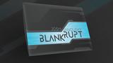 Blankrupt Thick by Josh Janousky