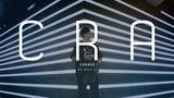 CRA Change by Rich Li
