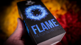 FLAME by Murphy's Magic Supplies