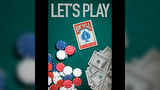 3DT / Lets Play by JOTA