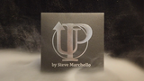 UP by Steve Marchello