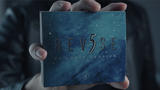Skymember Presents: REVISE 5 MARK 2 by Mike Clark
