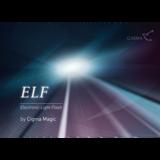 ELF (Electronic Light Flash) by CIGMA Magic_
