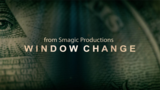 Window Change by Smagic Productions