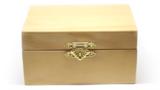 Haunted Box (Standard) by João MirandaHaunted Box (Standard) by João Miranda