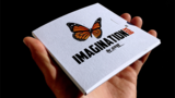Imagination Box by Olivier Pont