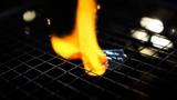 PyroPlastic: Clear