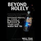 Beyond Holely_