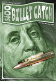 $100 Billet Catch
