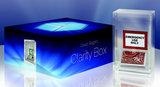 Clarity box _