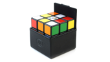 Rubik's Cube Holder by Jerry O'Connell and PropDog