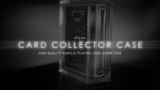 The Card Collector Case