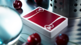 Cherry Casino Reno Red Speelkaarten