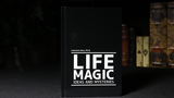 Life Magic book by Larry Hass