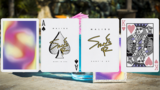 Malibu V2 Playing Cards