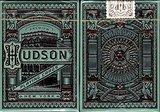 Hudson Speelkaarten