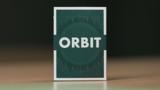 Orbit V6 Speelkaarten