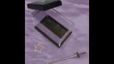 Sword Reward (T-287) Tenyo 2019
