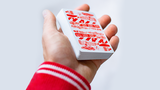 Limited Edition Cardistry Con 2018 Speelkaarten
