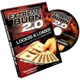 Extreme Burn 2.0: Locked and loaded_