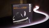 Prisma Lites SOUND Pair (Bug/White)