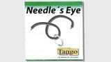 Needle's Eye by Marcel
