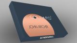 Collard 2 by John Archer