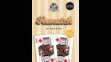 REMATCH by Bob King and Kaymar Magic