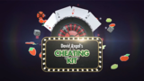 cheating kit