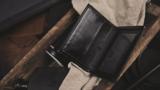Z Fold Wallet 2.0_