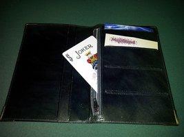 The Wallet - r.a.r. magic